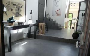 gargano-nancy-beton-cire